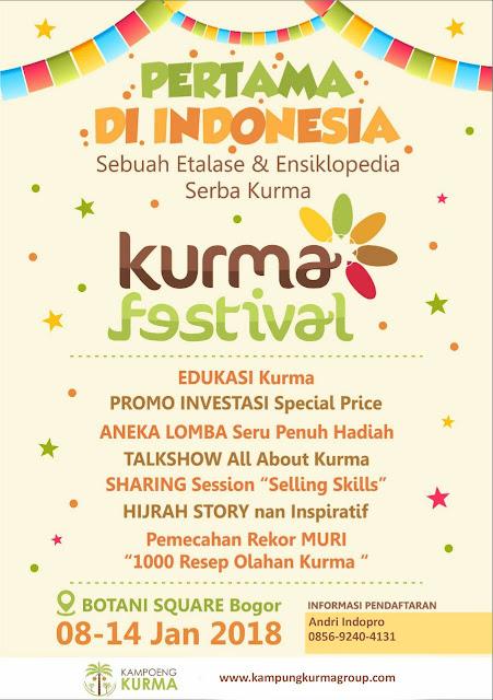 kampung-kurma-group-kurma-festival-botani-square