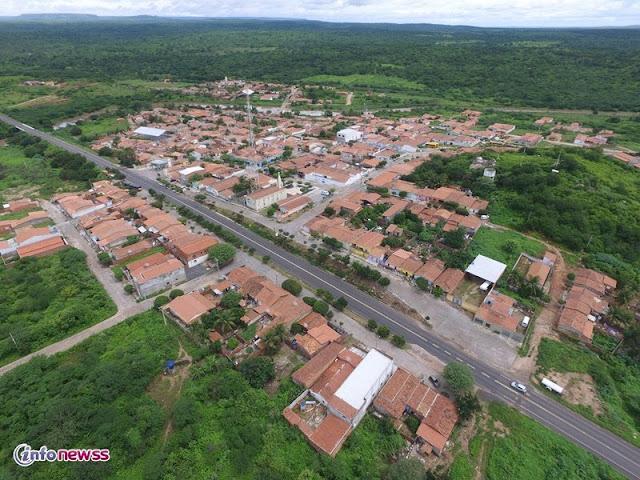 Prefeitura do Piauí anuncia processo seletivo com 23 vagas