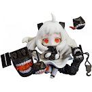 Nendoroid Kantai Collection Northern Princess (#542) Figure