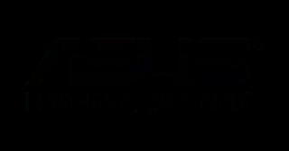 ASUS Zenbook Pro DUO | Impugedge