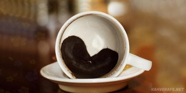 kahve telvesi ile yapılabilecek  7 muhteşem fikir - www.kahvekafe.net