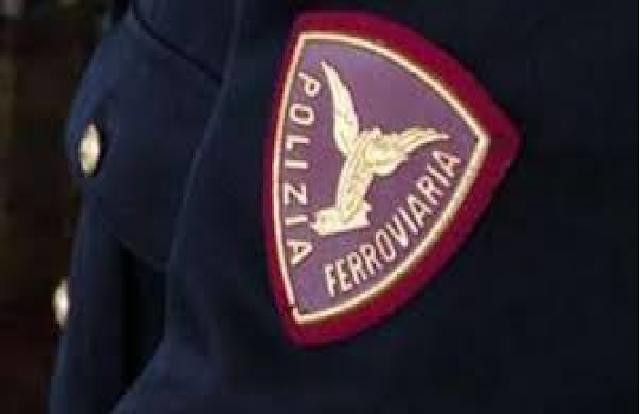 Polfer: Compartimento per la Puglia, la Basilicata ed il Molise. Oltre 4.600 persone controllate, 2 arrestati e 5 indagati.