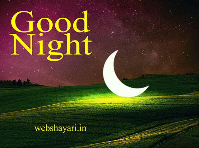 gd nyt image