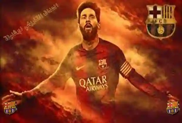 برشلونة,تاريخ برشلونة,اكبر إنتصارات في تاريخ برشلونة,أكبر 10 هزائم في تاريخ برشلونة,أفضل 15 لاعبين في تاريخ برشلونة,أفضل 10 لاعبين لاتينيين في تاريخ برشلونة,صفقات برشلونة,لاعبين,أسوء 10 صفقات في تاريخ برشلونة,أفضل 10 لاعبين لاتينيين في تاريخ برشلونة - الجزء 01 - top 10,لاعبين في التاريخ، اشهر نجوم كرة القدم،,أخبار برشلونة,أفضل 10 هدافين في تاريخ كلاسيكو ريال مدريد وبرشلونة,أخبار نادي برشلونة,برشلونة وريال مدريد,كلاسيكو برشلونة وريال مدريد,اشهر 5 لاعبين مثليين في عالم كرة القدم,لاعبين برشلونة