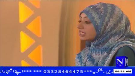 Frekuensi siaran NTV di satelit AsiaSat 7 Terbaru