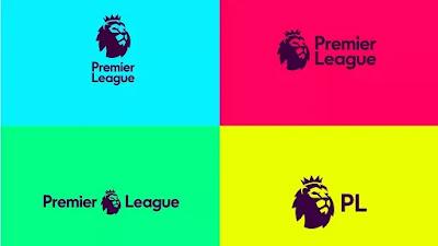 Hasil Pertandingan Liga Inggris : Arsenal Dengan Chelsea