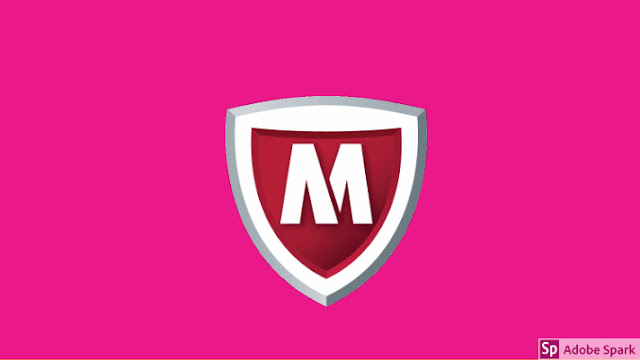 McAfee Endpoint Security 10.6 Antivirus  Mac Torrents Crack