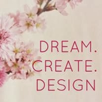 https://www.facebook.com/DreamCreateDesign