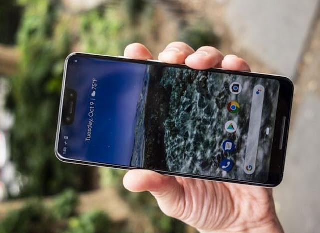 Is the Pixel 3 XL still worth it?