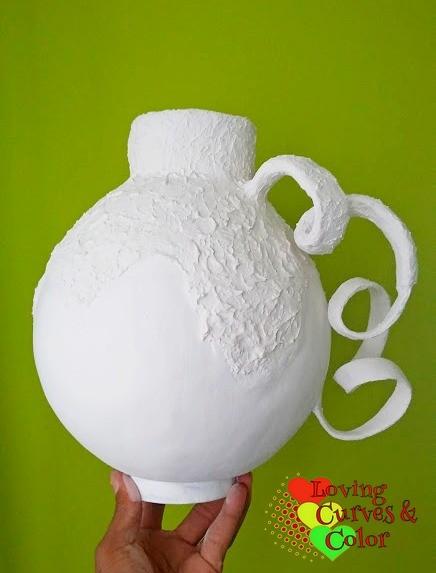 jarrón-pasta-de-papel