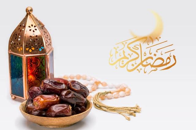 Begini Cara Produktif di Bulan Ramadan