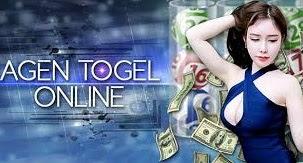 2 Web Agen Togel Online Ini Tempat Betting Togel Paling Murah Aman Dan Resmi
