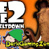 Ice Age 2 The Meltdown Game