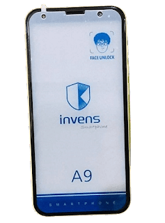 Invens A9 Firmware, Invens A9 Firmware Download, Invens A9 Flash File, Invens A9 Flash File Firmware, Invens A9 Stock Firmware, Invens A9 Stock Rom, Invens A9 Hard Reset, Invens A9 Tested Firmware, Invens A9 ROM, Invens A9 Factory Signed Firmware, Invens A9 Factory Firmware, Invens A9 Signed Firmware,