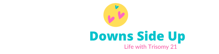 Downs Side Up