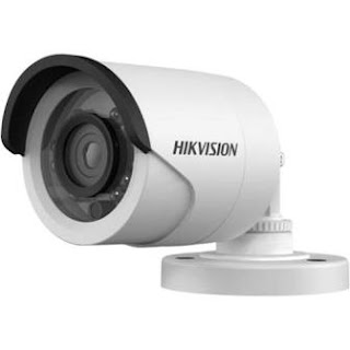 Pasang CCTV BATU AMPAR-CCTV MURAH BATU AMPAR JAKARTA TIMUR