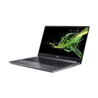 laptop tipis dan ringan