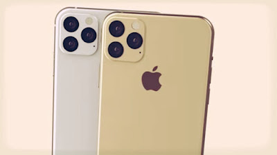 Iphone 11 pro price in pakistan