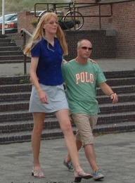 Tall guys vs short guys dating