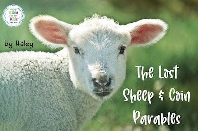 https://www.biblefunforkids.com/2021/04/the-lost-sheep-coin-parables.html