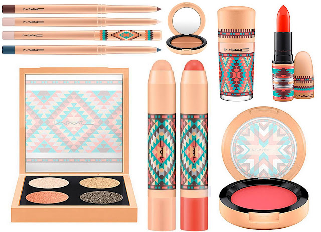 The Summer Beauty Edit by Laura Lewis