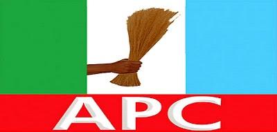 APC symbolizes hunger, poverty, hardship - Former Deputy Speaker