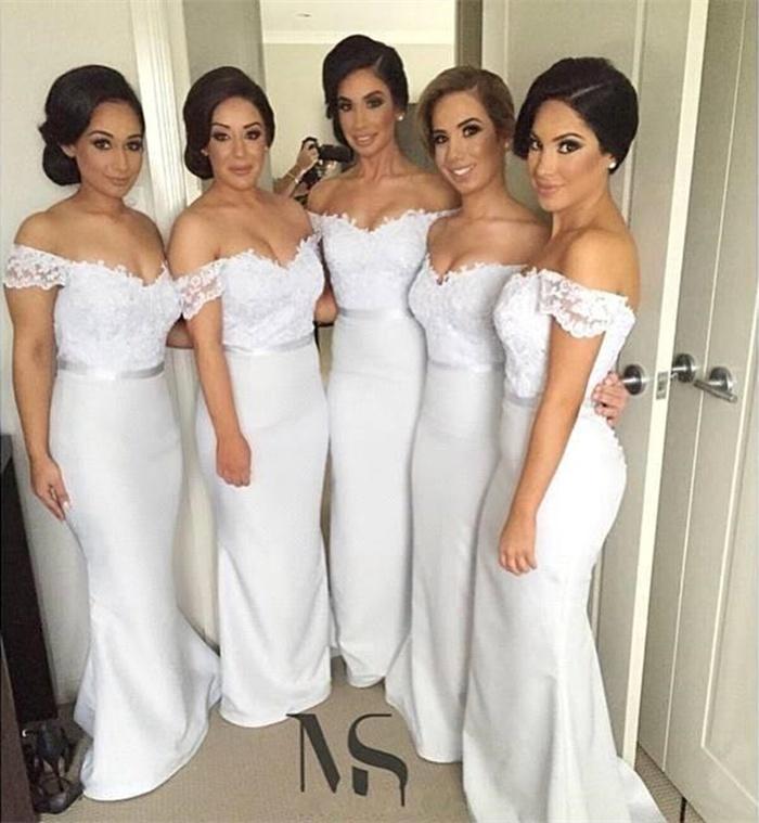 https://www.27dress.com/p/elegant-lace-appliques-mermaid-sweep-train-bridesmaid-dress-104670.html