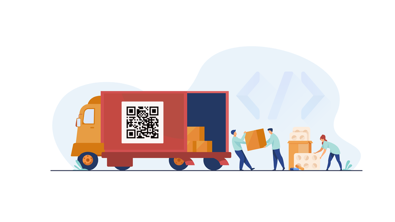 Hướng dẫn đăng ký luồng xanh vận tải chi tiết nhất
