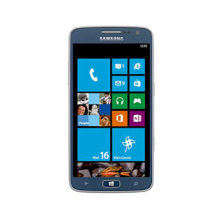 samsung-ativ-s-neo-specs-and-driver