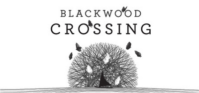 blackwood-crossing-pc-cover-www.ovagames.com