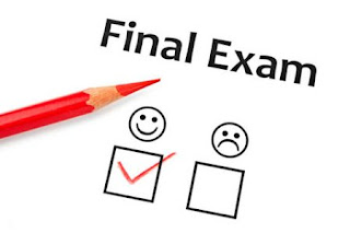 صور عن الامتحانات , صور امتحانات , رمزيات و نكت وتوبيكات عن الاختبارات
