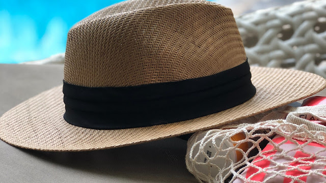 Millinery and Hat Design: Materials