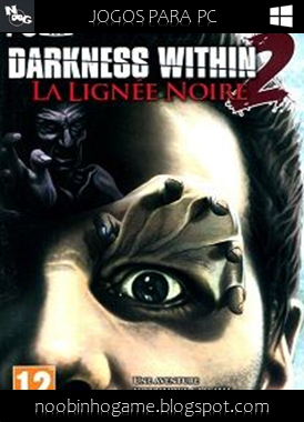 Download Darkness Within 2 The Dark Lineage PC