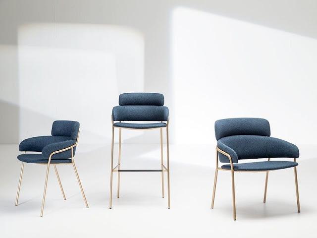 Retro Style Chair Designs Retro Style Chair Designs Retro 2BStyle 2BChair 2BDesigns