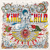 """King Child : """"Meredith"""" (streaming)"""
