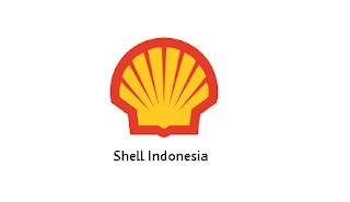 Terbaru Shell Indonesia Bulan
