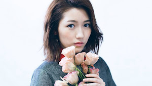 Rumor Aneh Muncul, Watanabe Mayu Dikabarkan Bakal Balik ke AKB48