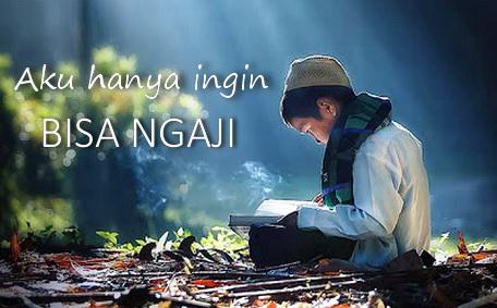 Selain Doa Penutup Majelis, Akhirilah Majelis Kalian Dengan Surat Al Ashr