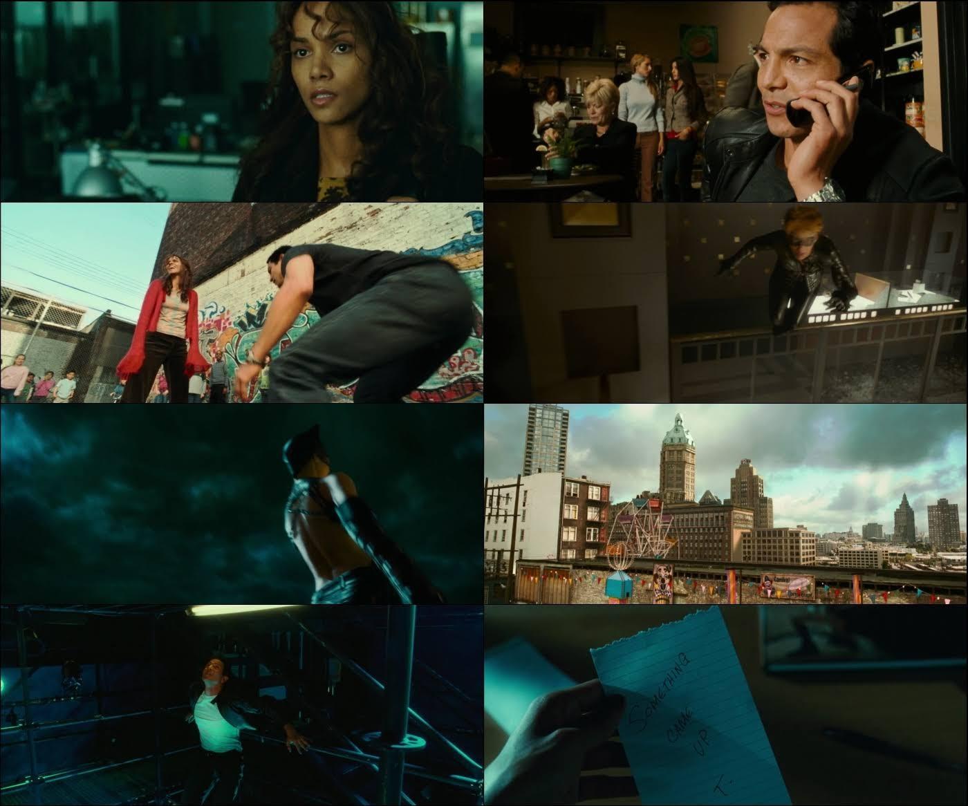 Gatubela 1080p Latino