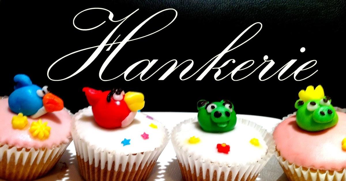 Congratulations Cake Shop Glasgow