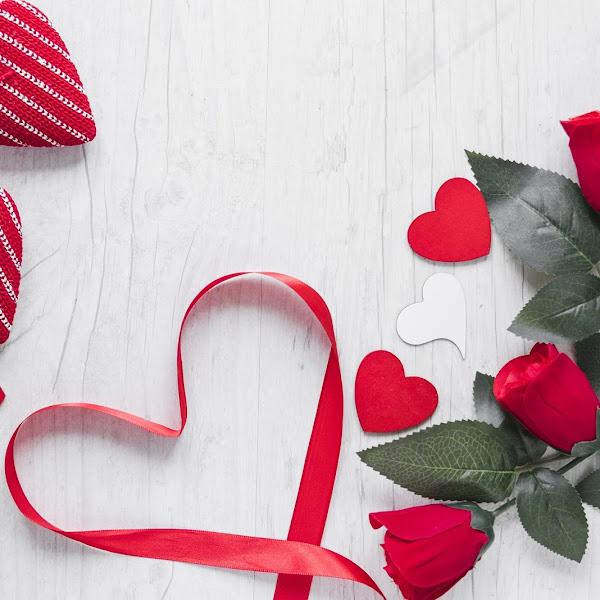 3 Tips Memberi Hadiah Kepada Pasangan Di Momen Spesial