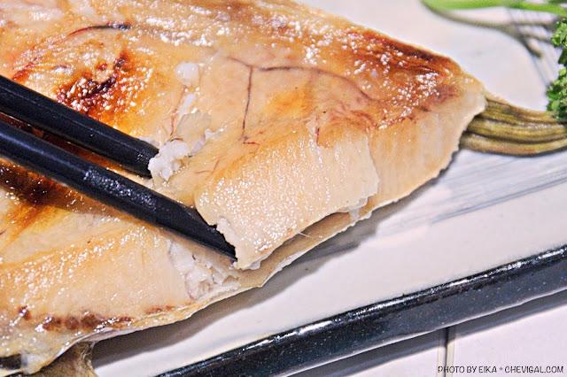 MG 8074 - 熱血採訪│美味宵夜新選擇!半夜2點也能吃到超豪邁明太子雞腿,起司焗烤波龍蝦還有滿滿蝦膏!