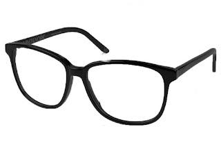 تفسير مشاهدة النظارة الطبية في المنام