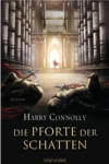 https://miss-page-turner.blogspot.com/2017/03/rezension-die-pforte-der-schatten-harry.html