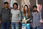 Chinnari Telugu trailer launch photos-thumbnail-29
