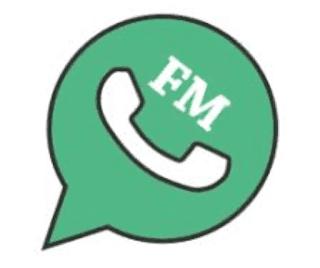 Update WhatsApp FMWA latest version