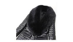 Inilah 5 Tips Memilih Jaket Musim Dingin yang Wajib Kamu Coba