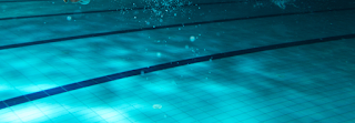 Τραγωδία στη Ρόδο: Χωρίς ναυαγοσώστη η πισίνα που πνίγηκαν τα δύο κορίτσια
