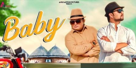 Baby Nu Matke Lyrics - Raju Punjabi & KD