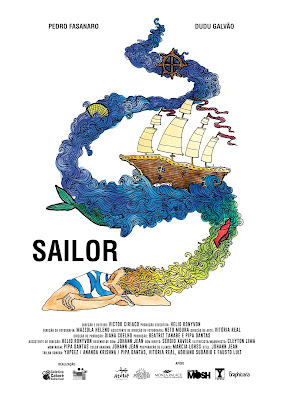 Sailor (2014)